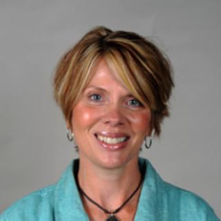 Judith Brewster, PA