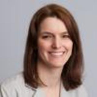 Jennifer Bevan, MD