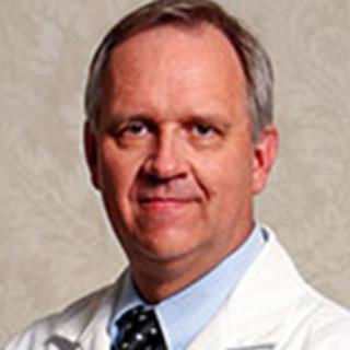 Steven Gregoritch, MD