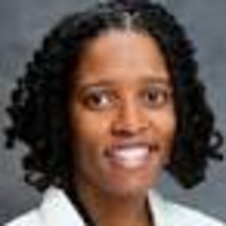 Sahira Long, MD