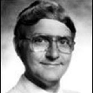 William Stastny, MD