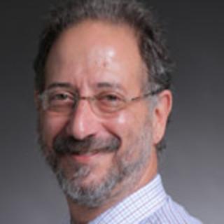 Ira Jaffe, DO