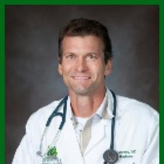Vincent Lococo, MD