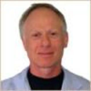Forrest Resnikoff, MD