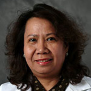 Esther Aoigan, MD