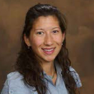 Jennifer Moy, MD