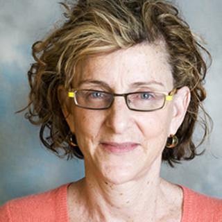 Teresa Brentnall, MD