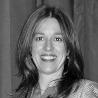 Dawnmarie Risley, DO
