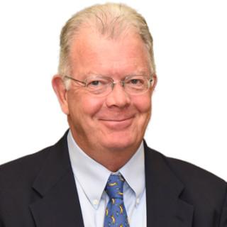 Paul Wangenheim, MD