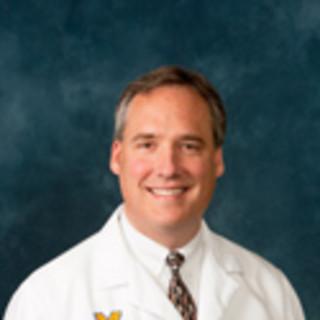 Jeffrey Smerage, MD