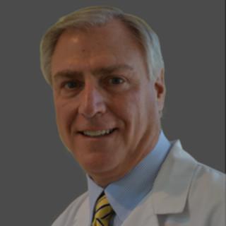 Gary Gross, MD