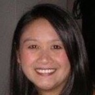 Maria Dycoco, MD
