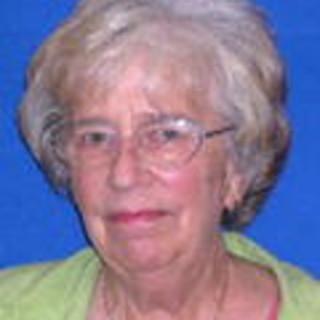 Deborah Bublitz, MD