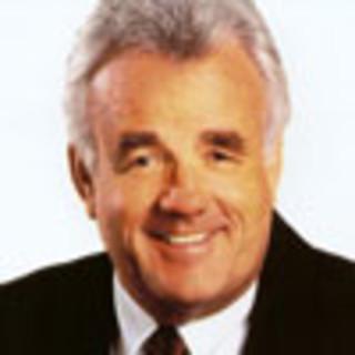 James Tasto, MD