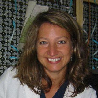 Natalie Cvijanovich, MD