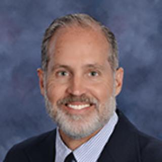 Richard Sharpe, MD