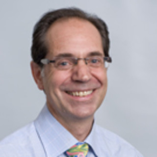 Nicholas Pepe, MD
