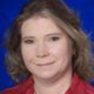 Kathleen Jones, MD