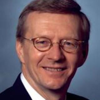 Roger Oskvig, MD