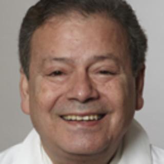 Pedro Kourtesis, MD