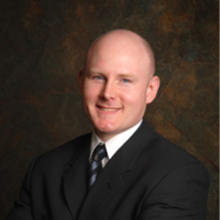 Brian Snell, MD