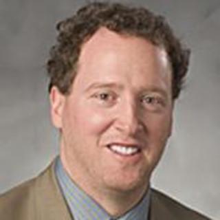 Jerald Wishner, MD