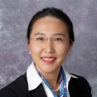 Yoshimi Sogawa, MD