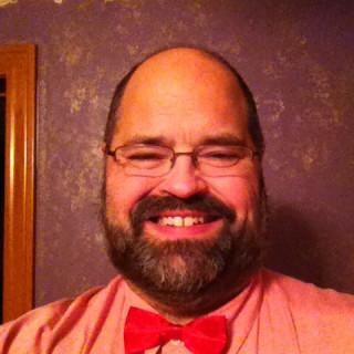 Michael Mull, MD