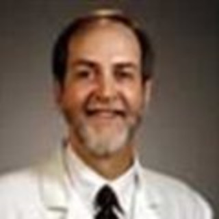 Anthony McCall, MD