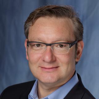 Lucas Beerepoot, MD