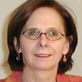 Denise Pecht, MD