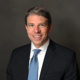 Michael Radin, MD