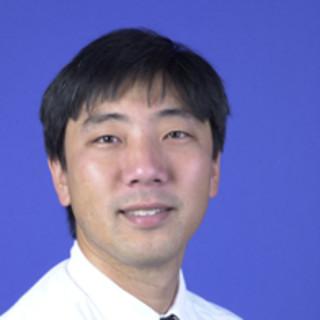 John Peng, MD