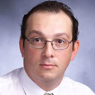 Michael Kiselev, MD
