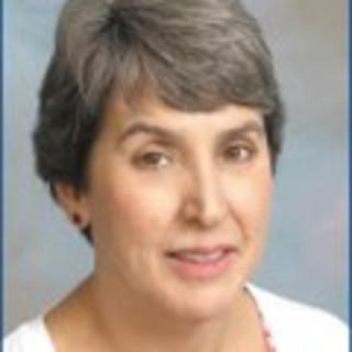 Paula Levin, MD