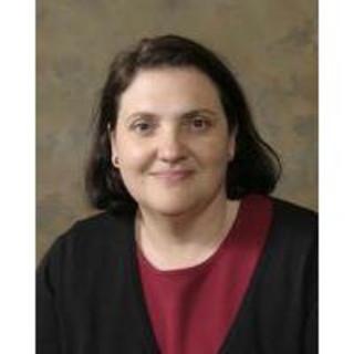 Alice Bonitati, MD