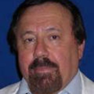 Reuben Weisz, MD