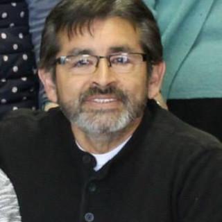 Jose Arrunategui, MD