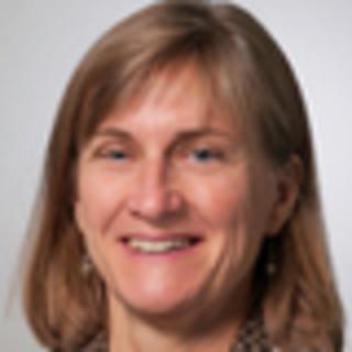 Renee McKinney, MD
