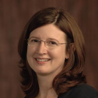 Elizabeth Basler, MD