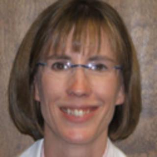 Susan Trout, MD