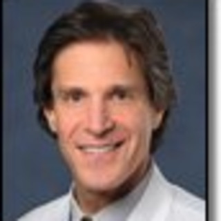 Paul Hackmeyer, MD