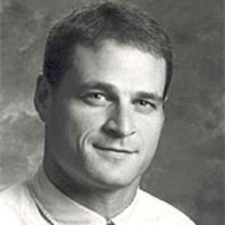 Michael Mercer, MD