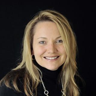 Kristin Delahanty, MD