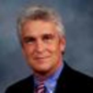 John Repke, MD