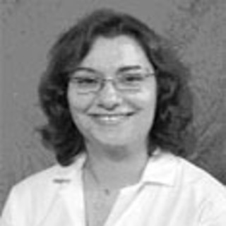 Dolly Boughaba, MD