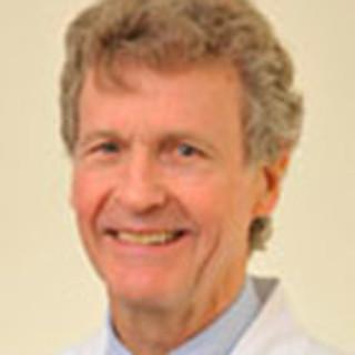 Paul Sorum, MD