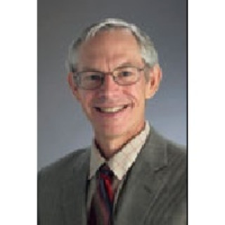 Joseph LeMaster, MD, MPH