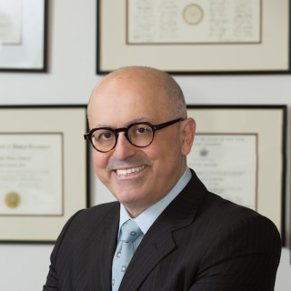 Steven Batash, MD