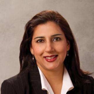 Sumeera Baig, MD